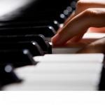 scuola-di-musica-miari-belluno-header-homepage