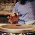 batteria e percussioni jazz - Scuola Miari Belluno