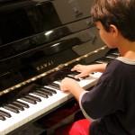 corsi di musica per bambini a Belluno - Scuola Miari