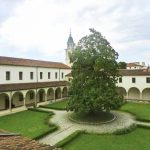 Conservatorio VI