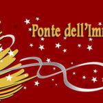 immacolata-banner