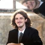 Matteo Andri - docente pianoforte - Scuola di Musica Miari