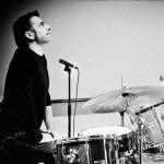 Marco Saviane - docente batteria e percussioni jazz - Scuola Miari