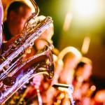 Ensemble fiati - Scuola di Musica Miari