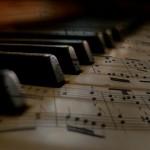 Scuola di Musica Miari a Belluno