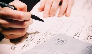 Iscrizioni Scuola di Musica Belluno