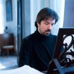 Federico Lovato - docente pianoforte - Scuola di Musica Miari