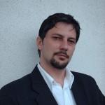 Marino Baldissera - docente Teoria armonia analisi - Scuola di Musica Miari
